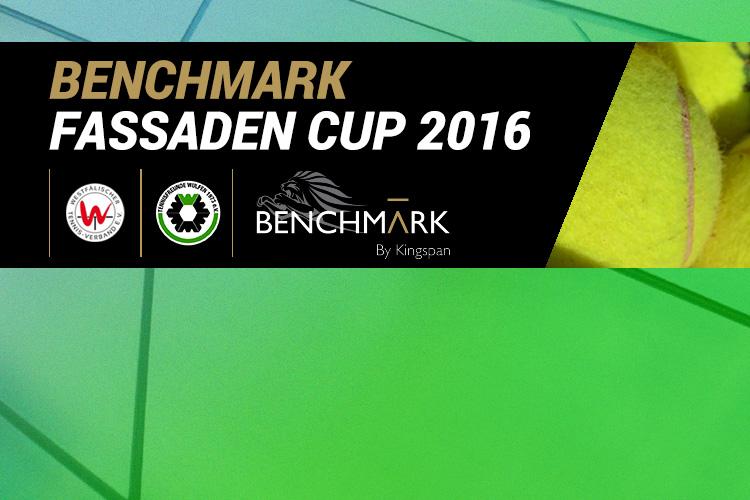 Benchmark-Fassaden-Cup-2016_Cover